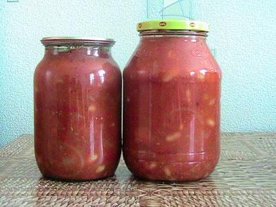 Рецепты блинчиков на воде пошаговый рецепт