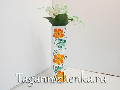 http://www.taganrozhenka.ru/images/stories/rospis-po-steklu.jpg